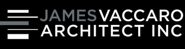 James Vaccaro Architect, Inc.